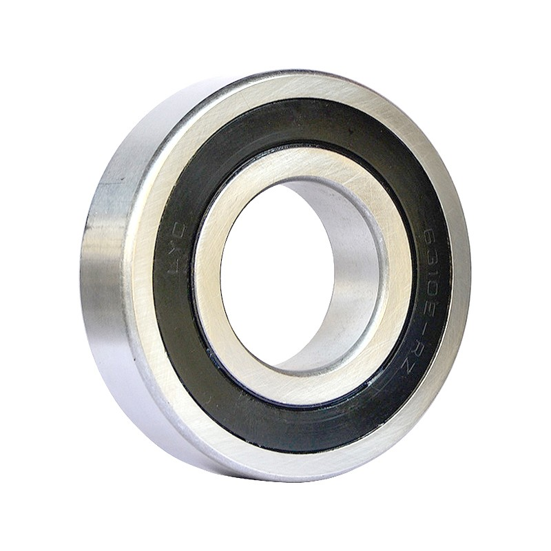 COOPER BEARING 01BC40MEXAT  Cartridge Unit Bearings