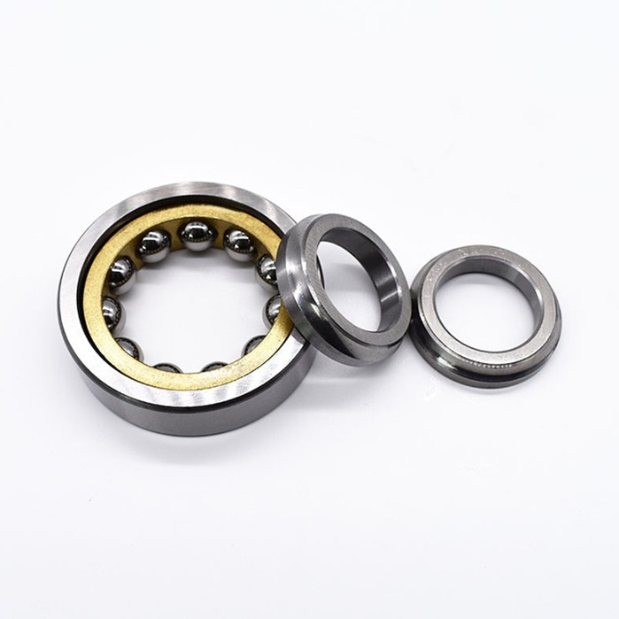 BROWNING SFC1000NECX 3 1/2  Flange Block Bearings