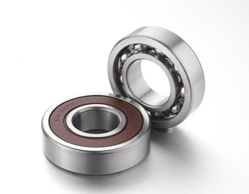 COOPER BEARING P37  Mounted Units & Inserts