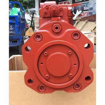 Vickers PV032R1K1KJNUPD+PV032R1L1T1NUP Piston Pump PV Series