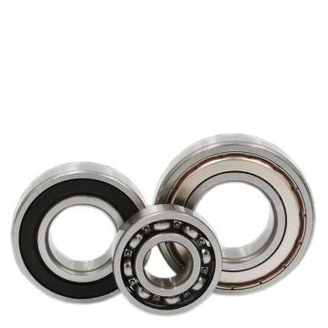 EBC 1603  Single Row Ball Bearings