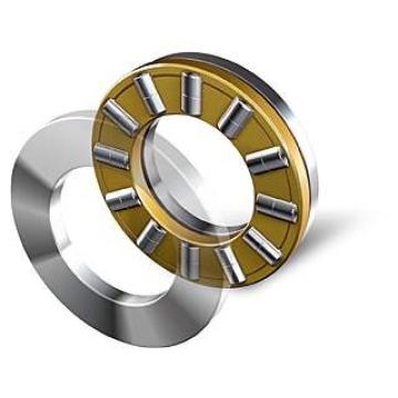 CONSOLIDATED BEARING 51152 F  Thrust Ball Bearing