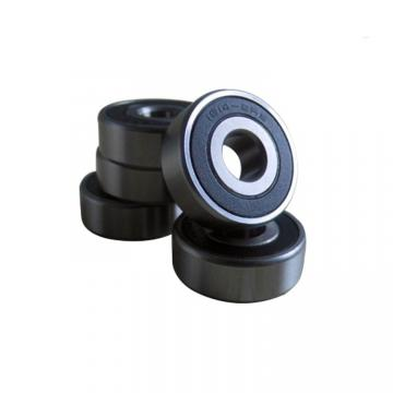 EBC 1641 ZZ  Single Row Ball Bearings