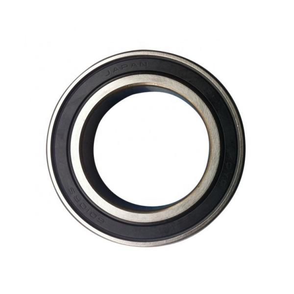 120 mm x 180 mm x 28 mm  FAG 6024-2RSR Single Row Ball Bearings #3 image