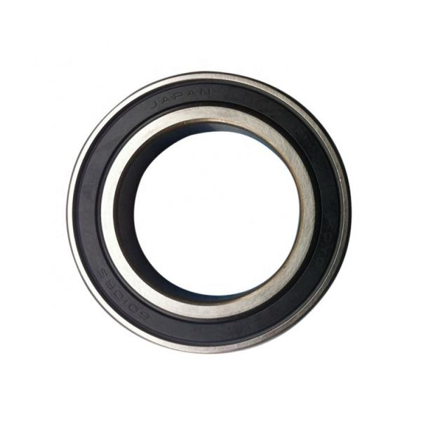 NTN R6LLUC3/EM  Single Row Ball Bearings #1 image